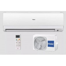 Haier HSU-09HTL103/R2 Leader PLUS